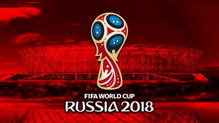 Exciting 15-Day World Cup Tour To Russia (June 13-28)